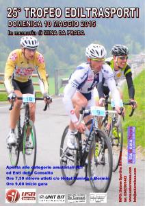 ciclismo2015_ediltrasporti_LOCANDINA