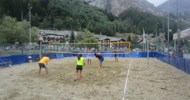 beach15Isolaccia-004