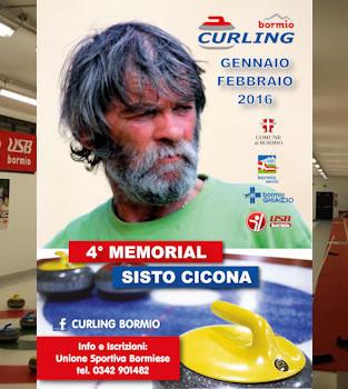 curlingSisto2016bann