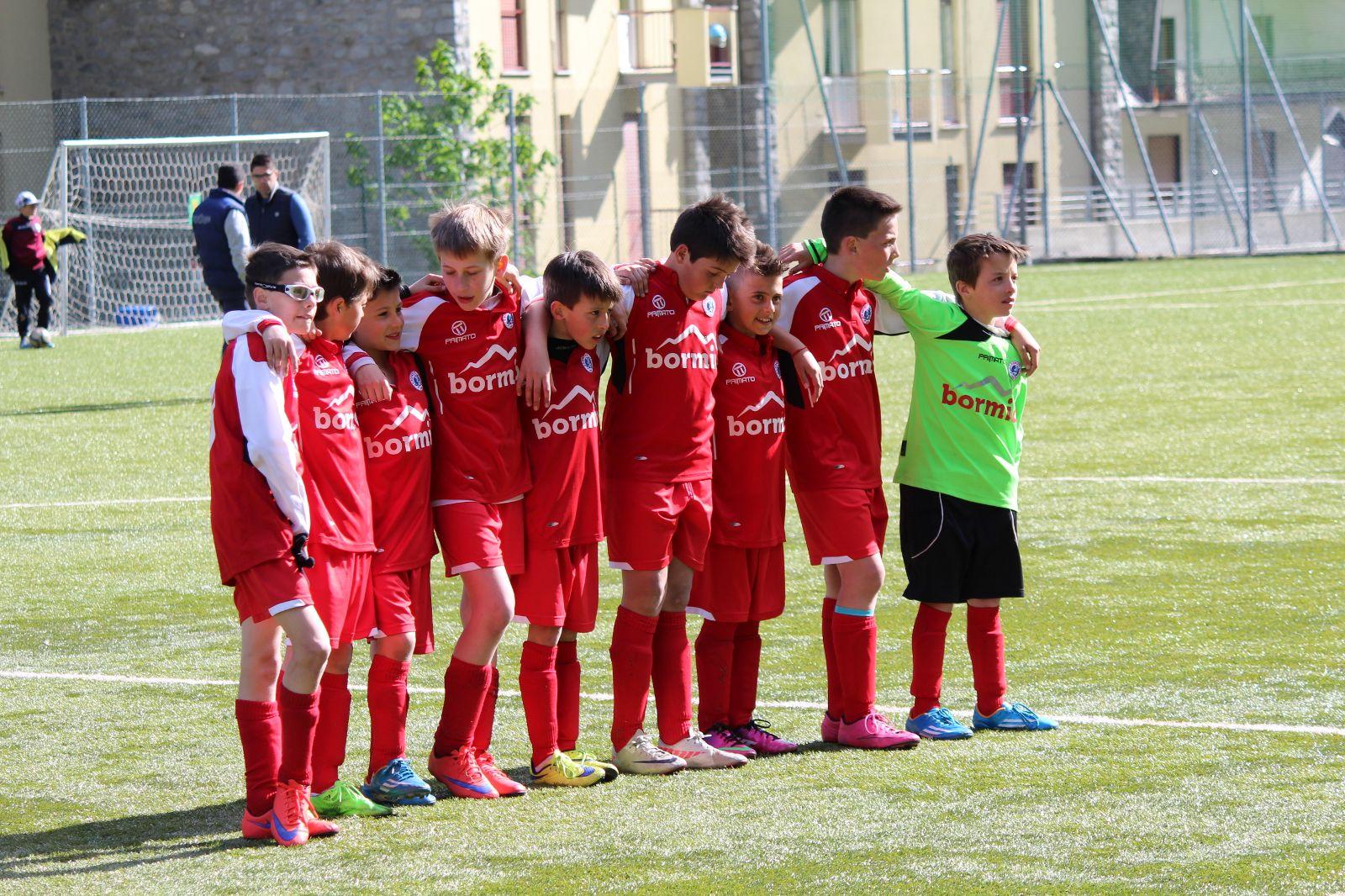 Vivai Di Calcio : Calcio giovanile a anni dal vivaio della sanremese alla