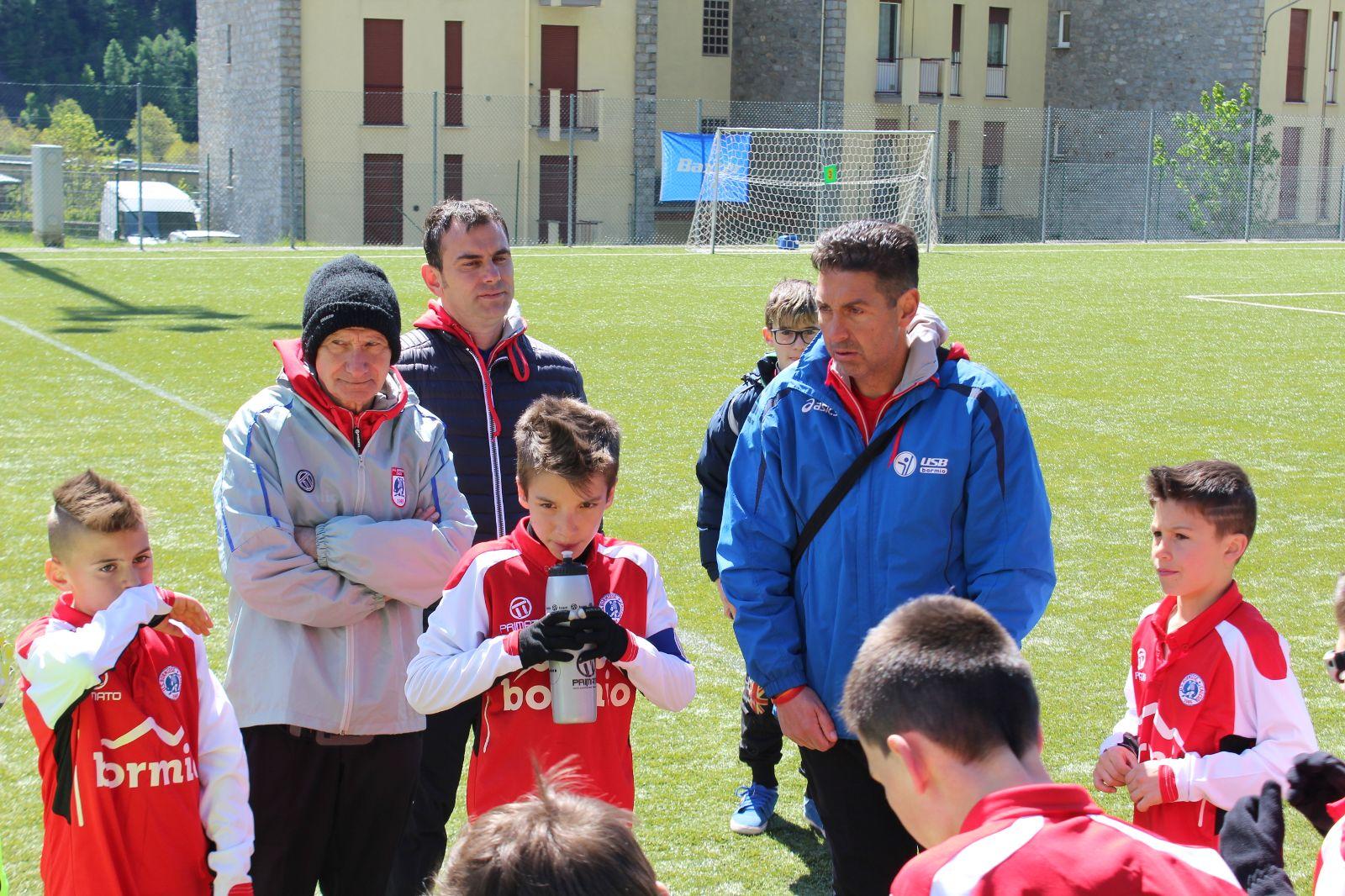 Vivai Di Calcio : Il lugano punta di nuovo sul vivaio rsi radiotelevisione svizzera