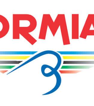 bormiadi-logo2016