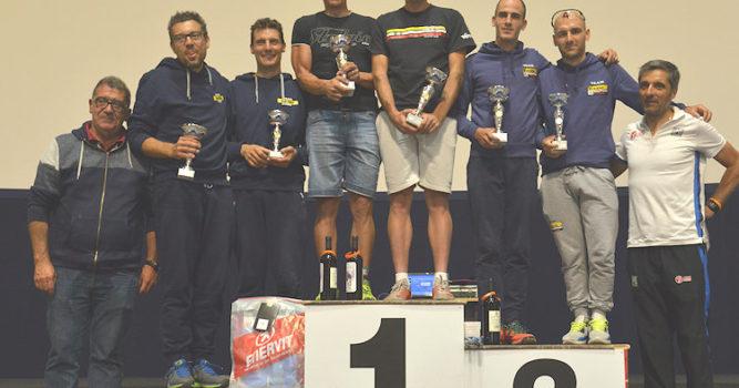podiozangrandociclo2016a