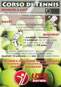 locandina-corso-tennis_gennaio